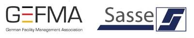 GEFMA_Logo-1