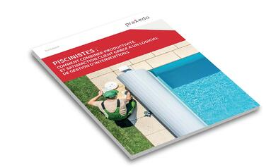 LP - Blog book Piscinistes